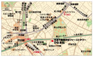 20110223_piamap.jpg