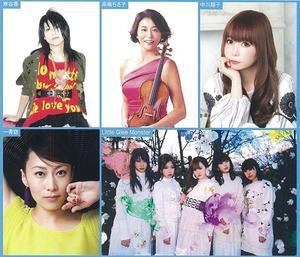 The Unforgettable Day 3.11_仙台PIT.jpg