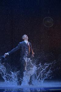 サンプル:雨に唄えば.jpgのサムネイル画像
