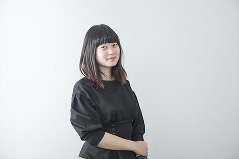 「あみこ」山中瑶子監督