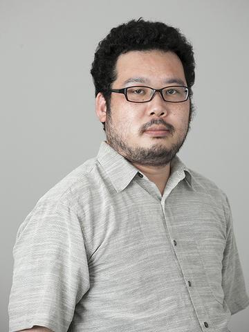 小松孝監督