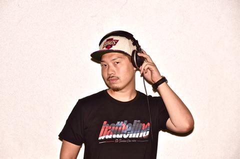 Live&Music DJ帝