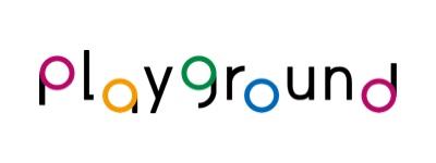 playground株式会社